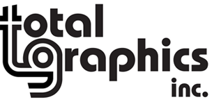Total Graphics, Inc.